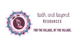 Birth & Beyond Resources